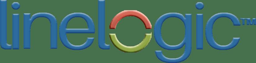 LineLogic